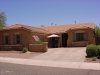 Photo of 40631 N Panther Creek Trail, New River, AZ 85086 (MLS # 6099763)