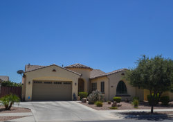 Photo of 19375 E Apricot Lane, Queen Creek, AZ 85142 (MLS # 6099769)