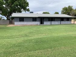 Photo of 22 E Harrison Street, Gilbert, AZ 85295 (MLS # 6099770)
