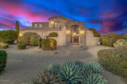 Photo of 1532 N 106th Street, Mesa, AZ 85207 (MLS # 6099776)