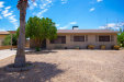 Photo of 9143 W Concordia Drive, Arizona City, AZ 85123 (MLS # 6099778)