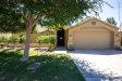 Photo of 4747 N 84th Way, Scottsdale, AZ 85251 (MLS # 6099781)