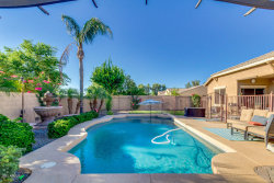Photo of 2850 S Miller Drive, Chandler, AZ 85286 (MLS # 6099792)