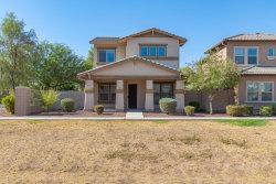 Photo of 9425 S 33rd Glen, Laveen, AZ 85339 (MLS # 6099796)
