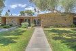 Photo of 10807 W Thunderbird Boulevard, Sun City, AZ 85351 (MLS # 6099808)