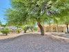 Photo of 21006 S 194th Street, Queen Creek, AZ 85142 (MLS # 6099815)