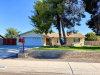 Photo of 5119 W Tierra Buena Lane, Glendale, AZ 85306 (MLS # 6099828)