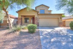 Photo of 41753 W Somerset Drive, Maricopa, AZ 85138 (MLS # 6099831)