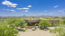 Photo of 1655 Cherokee Lane, Wickenburg, AZ 85390 (MLS # 6099839)