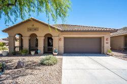 Photo of 22135 W Shadow Drive, Buckeye, AZ 85326 (MLS # 6099871)