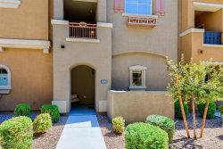 Photo of 240 W Juniper Avenue, Unit 1212, Gilbert, AZ 85233 (MLS # 6099875)