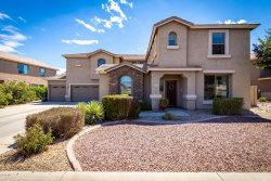 Photo of 31198 N Saddlebag Lane, San Tan Valley, AZ 85143 (MLS # 6099888)