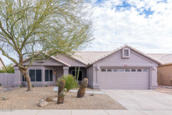 Photo of 30647 N 42nd Place N, Cave Creek, AZ 85331 (MLS # 6099912)