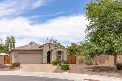 Photo of 210 E Bernie Lane, Gilbert, AZ 85295 (MLS # 6099945)