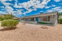Photo of 2225 W Charter Oak Road, Phoenix, AZ 85029 (MLS # 6099958)