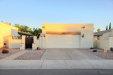Photo of 4749 W Menadota Drive, Glendale, AZ 85308 (MLS # 6099965)