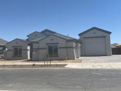 Photo of 21770 E Russet Road, Queen Creek, AZ 85142 (MLS # 6099983)