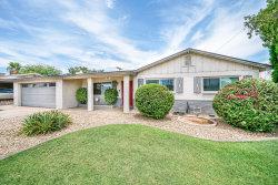 Photo of 6808 E Loma Land Drive, Scottsdale, AZ 85257 (MLS # 6099998)