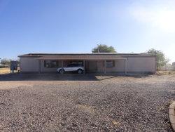 Photo of 35344 W Huntington Drive, Tonopah, AZ 85354 (MLS # 6100007)