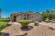Photo of 15817 W Moreland Street, Goodyear, AZ 85338 (MLS # 6100009)