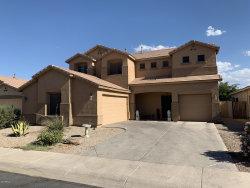 Photo of 46077 W Dirk Street, Maricopa, AZ 85139 (MLS # 6100012)