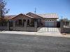 Photo of 741 W Ocotillo Street, Casa Grande, AZ 85122 (MLS # 6100023)