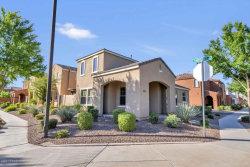 Photo of 1865 S Tucana Lane, Gilbert, AZ 85295 (MLS # 6100038)