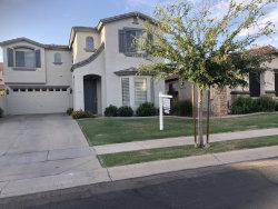 Photo of 5338 E Hilton Avenue, Mesa, AZ 85206 (MLS # 6100041)