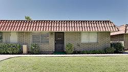 Photo of 141 N Date Street, Unit 37, Mesa, AZ 85201 (MLS # 6100043)