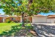 Photo of 4107 W Krall Street, Phoenix, AZ 85019 (MLS # 6100045)
