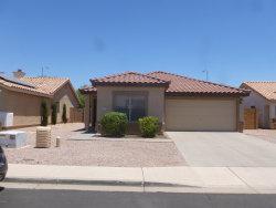 Photo of 129 S Noble Avenue, Mesa, AZ 85208 (MLS # 6100049)