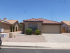 Photo of 129 S Noble Avenue, Mesa, AZ 85208 (MLS # 6100049)