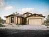 Photo of 5721 N 108th Avenue, Phoenix, AZ 85037 (MLS # 6100058)