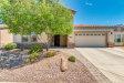 Photo of 4071 E Mia Lane, Gilbert, AZ 85298 (MLS # 6100069)