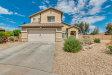 Photo of 2880 S 256th Drive, Buckeye, AZ 85326 (MLS # 6100083)