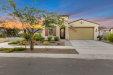 Photo of 20668 W College Drive, Buckeye, AZ 85396 (MLS # 6100098)