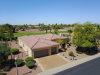 Photo of 21926 N San Ramon Drive, Sun City West, AZ 85375 (MLS # 6100106)