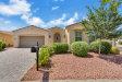 Photo of 22738 N Las Positas Drive, Sun City West, AZ 85375 (MLS # 6100108)