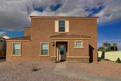 Photo of 8067 W Agora Lane, Phoenix, AZ 85043 (MLS # 6100115)