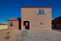 Photo of 8029 W Agora Lane, Phoenix, AZ 85043 (MLS # 6100124)