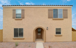 Photo of 3926 S 79th Lane, Phoenix, AZ 85043 (MLS # 6100131)