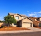 Photo of 11575 W Harrison Street, Avondale, AZ 85323 (MLS # 6100137)