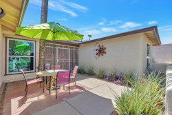 Photo of 25401 S Sedona Drive, Sun Lakes, AZ 85248 (MLS # 6100148)
