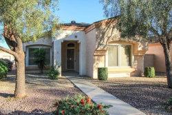 Photo of 16171 W Vista North Drive, Sun City West, AZ 85375 (MLS # 6100155)
