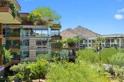 Photo of 7141 E Rancho Vista Drive, Unit 5005, Scottsdale, AZ 85251 (MLS # 6100159)