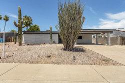 Photo of 2916 E Corrine Drive, Phoenix, AZ 85032 (MLS # 6100160)