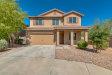 Photo of 4957 S 243rd Drive, Buckeye, AZ 85326 (MLS # 6100175)