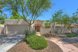 Photo of 10296 E Bella Vista Drive, Scottsdale, AZ 85258 (MLS # 6100180)