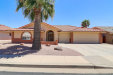 Photo of 8063 E Neville Avenue, Mesa, AZ 85209 (MLS # 6100207)