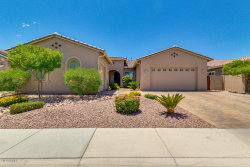 Photo of 3555 E Desert Broom Drive, Chandler, AZ 85286 (MLS # 6100227)